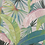 Thumbnail: La Palma Wallpaper, Hollywood