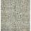 Thumbnail: Harlow Area Rug, Ocean / Sand