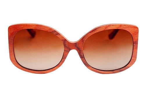 Jori Sunglasses