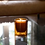 Thumbnail: Double Walled Candle, Castillo