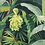 Thumbnail: La Palma Wallpaper, Midnight