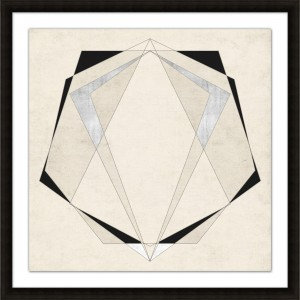 Sacred Shapes 6