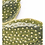 Thumbnail: Cactus Tray
