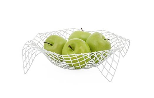 Keanu Fruit Basket