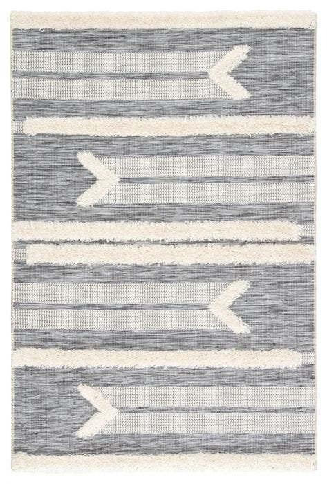 Arrow Indoor/Outdoor Rug
