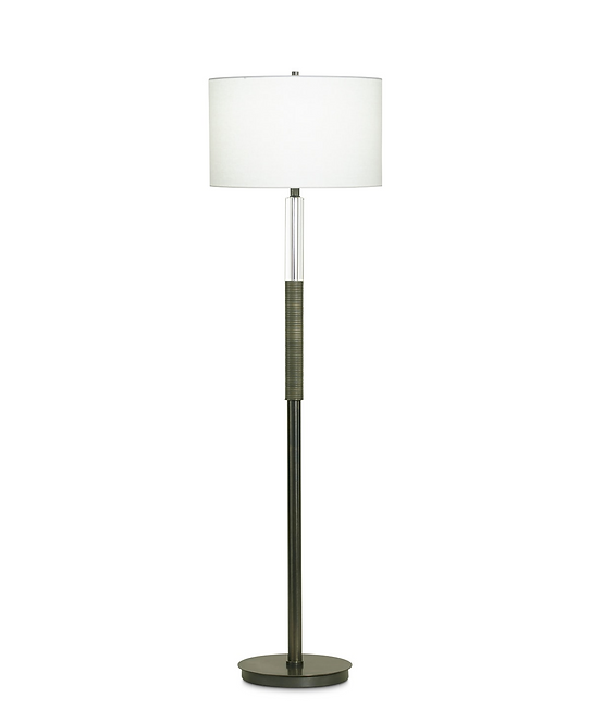 Edward Floor Lamp