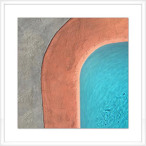 Retro Pool 1