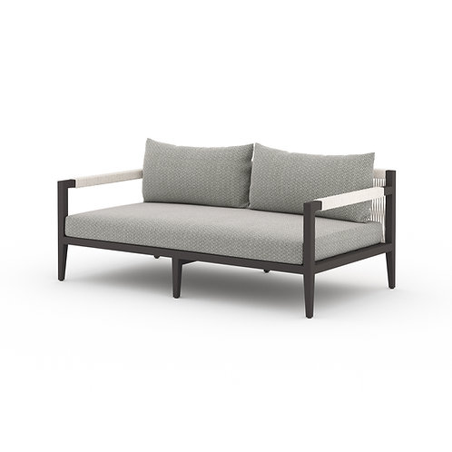Rockford Outdoor Sofa