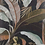Thumbnail: La Palma Wallpaper, Sepia