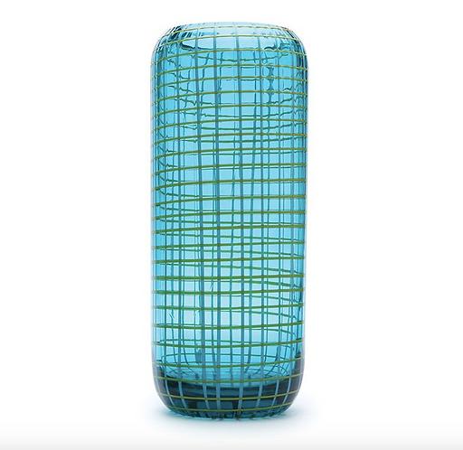 Mojito Techno Tall Vase