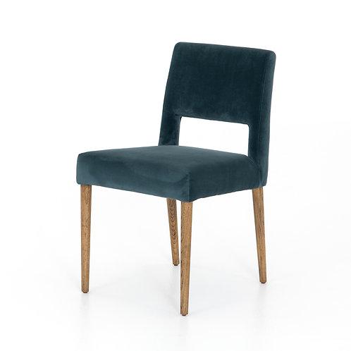 Elliott Dining Chair