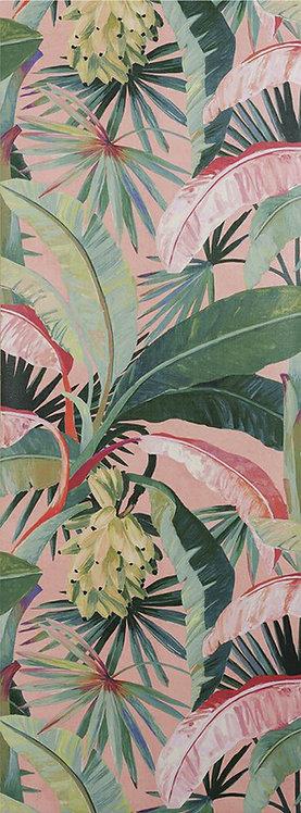La Palma Wallpaper, Coral