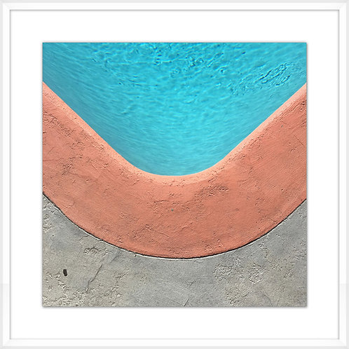 Retro Pool 2