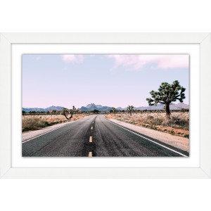 Desert Road 2