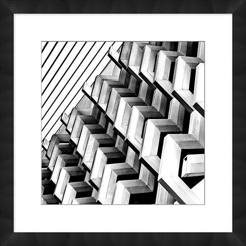 Window Geometry 1