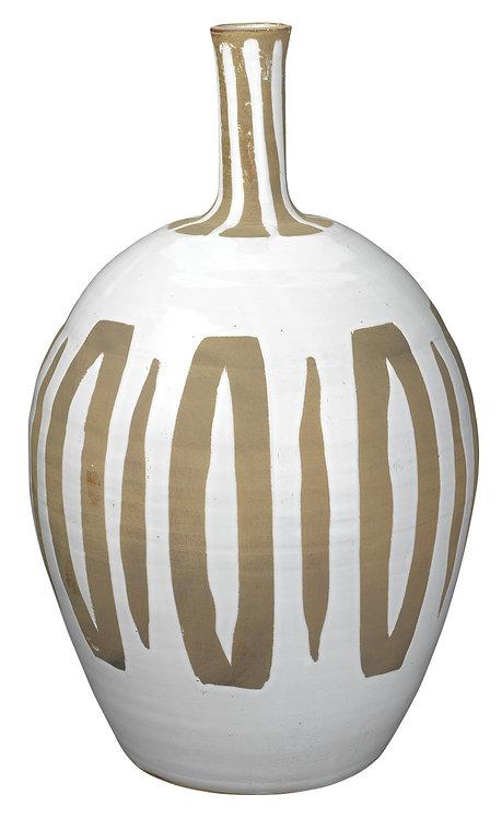 Kindred Vase
