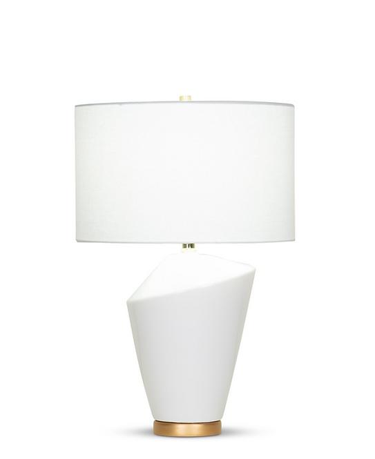 Abana Table Lamp