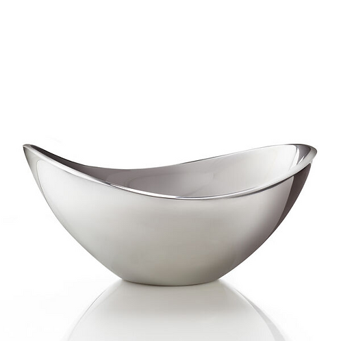 """Butterfly Bowl 11"""""""