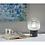 Thumbnail: Black Table Lamp
