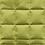 Thumbnail: Masaccio Sham