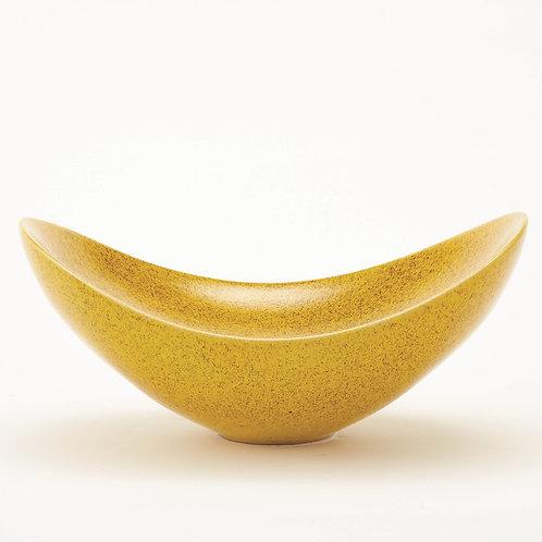 Swoop Bowl, Citron