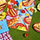 Thumbnail: Buns Out Puzzle