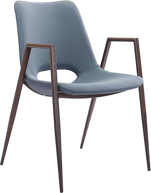 Arnaz Dining Chair, Set of 2