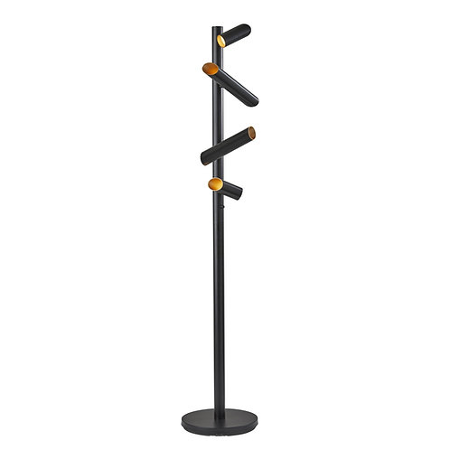 Kellan Floor Lamp