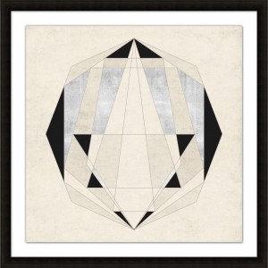 Sacred Shapes 2