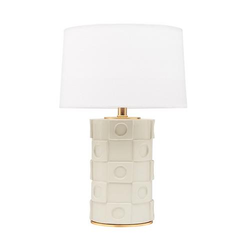 Athene Lamp