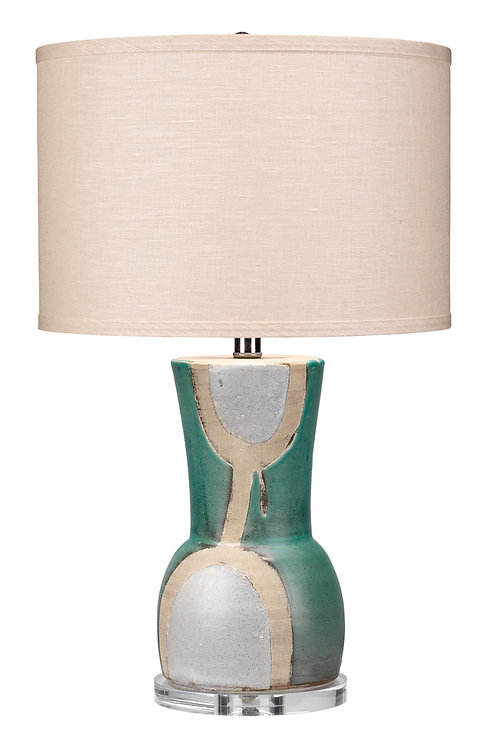 Estel Table Lamp