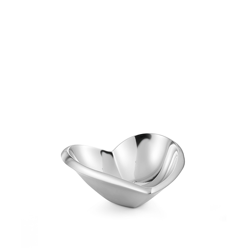 Amore Small Bowl