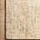 Thumbnail: Harlow Area Rug, Sand / Stone