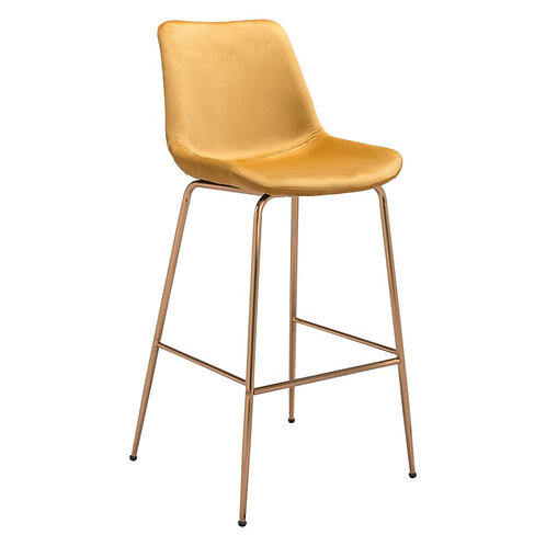 Kyle Counter Stool