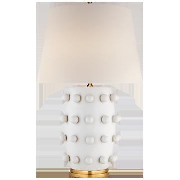Linden Medium Table Lamp
