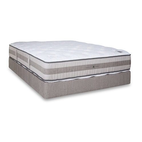 CK 200 Luxury Mattress