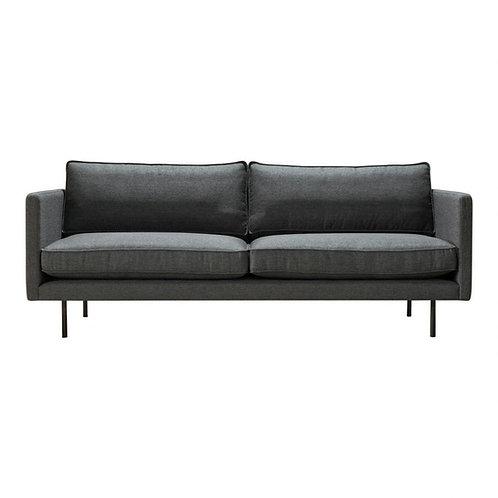 Ferro Sofa
