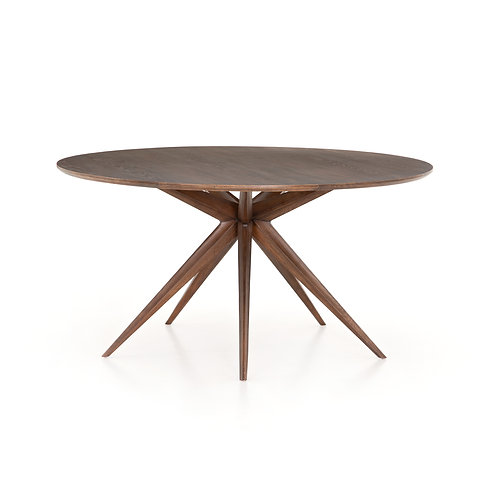 Jensen Dining Table