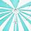 Thumbnail: Priscilla Striped Umbrella