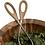 Thumbnail: Curvo Salad Scissors
