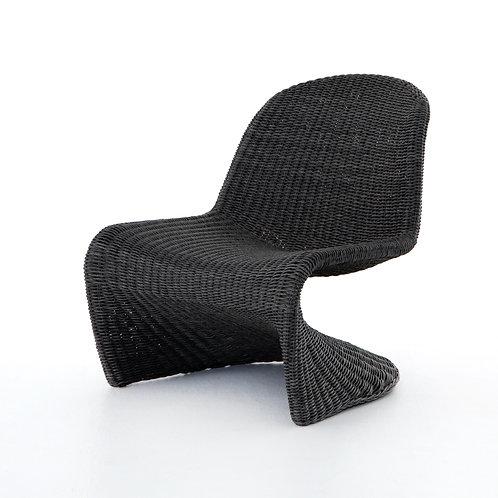 Portia Outdoor Accent Chair