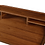 Thumbnail: Classic Walnut Desk