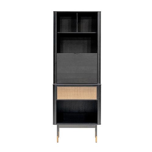"Marley 24"" Cabinet"