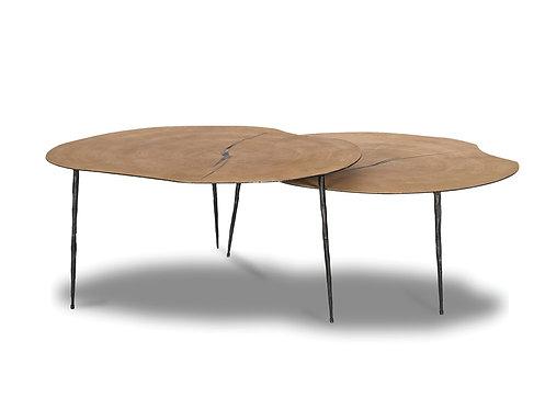 Olsen Coffee Tables