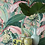 Thumbnail: La Palma Wallpaper, Aqua