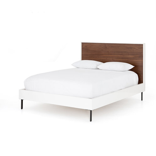 Jacob Bed