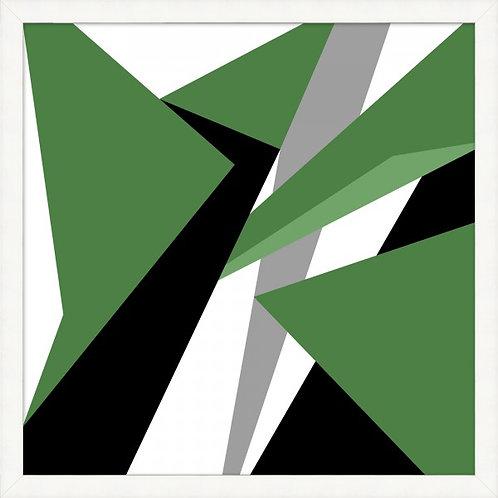 Emerald Shards 2