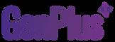 GenPlus_logo-01.png