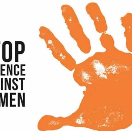 A Discourse on Violence Against Women: Introduction