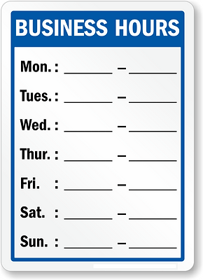 business-hours-monday-sunday-sign-s-9263